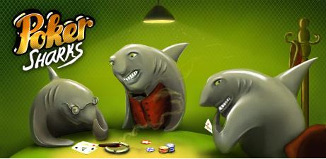 Взлом игры Покер Shark В Контакте 15 videos Play all Школа прога для.
